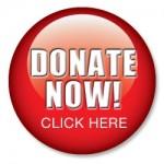 DonateNow1