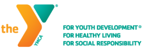 YMCA-new-logo