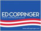 edcoppinger-logo