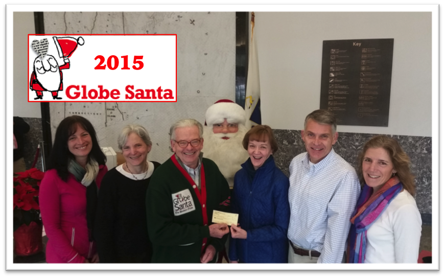 globe-santa-2015b