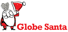 globeSanta-logo2015