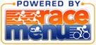 racemenu-reg-logo