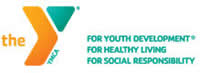 ymca-logo-new