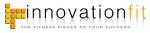 innovation-fit-logo