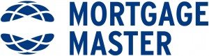 Mortgage_Master-logo