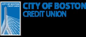 cityofbostoncu-logo