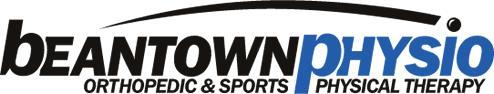 beantown-logo