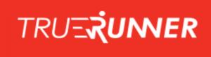 truerunner-logo