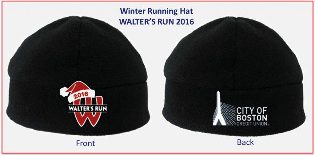 hats-2016-both