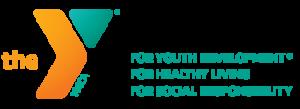 YMCA-new-logo