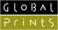 globalprints-logo1