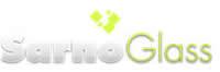 sarno-logo1