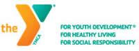 ymca-logo-new