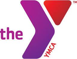 ymca-logo-thumb