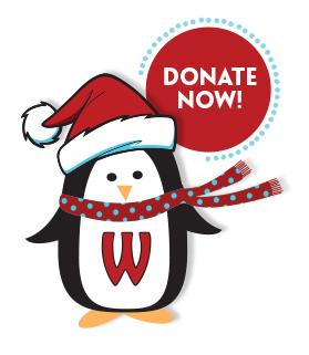penguin-donate